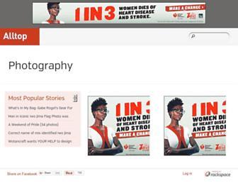 08d436142c20c0be30858e0287fafec33b642684.jpg?uri=photography.alltop