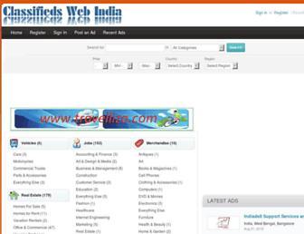 08d55378fb590c0edc41816890b7823192d9d0bb.jpg?uri=classifiedswebindia