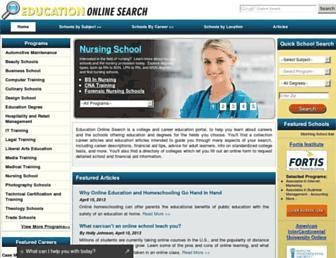 08d6bfe9343cafd0402734e040697eb9ffa582a2.jpg?uri=education-online-search