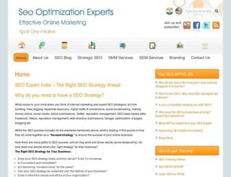 08d7d0d514d2e7a51074095c0d78784fd4b71f95.jpg?uri=seo-optimization-experts