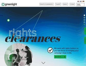 08db10bcb857e6d074cb033838c1f81efbd06a1c.jpg?uri=greenlightrights