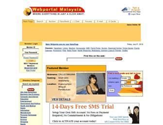 08de445a89b88363d192e312eb54ca5c190a97a5.jpg?uri=webportal.com