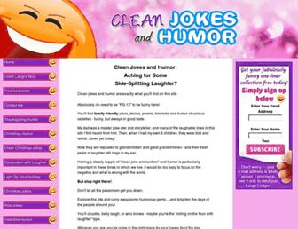 08e96b0f16a3cac71788e0db24af4c4f7095383f.jpg?uri=clean-jokes-and-humor