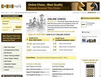 08f0b922224e5be6958e573c0676683512d25dcb.jpg?uri=chesshere