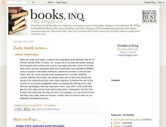 08f47a2eec99712455bbe119e2b218144c0f129e.jpg?uri=booksinq.blogspot
