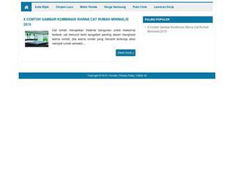 08f67b8cfa71cebe0fba3655c7575a0021285052.jpg?uri=ilmu-komputer23.blogspot