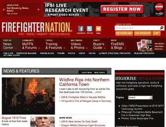 08fdd5523dd2fe861c4fa943ae076c72600184cb.jpg?uri=firefighternation