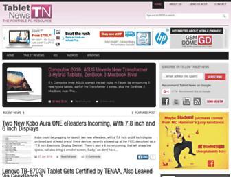 0904171cdc577dd0ff87ab8bd8eb58c8111269e4.jpg?uri=tablet-news