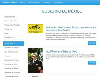 0905853d98428ea30c578e33dc561acae61ed019.jpg?uri=gobierno.com
