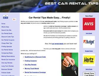 090a763b4df4eacd8f735341b1d7171e7f9bb96a.jpg?uri=best-car-rental-tips