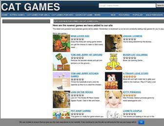 090e6de0a1a4aefcdc2e9771d57c00b2649eec51.jpg?uri=cat-games