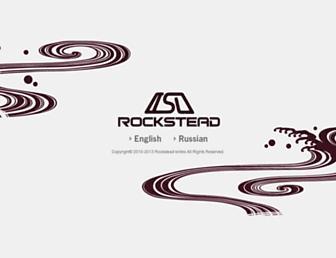 090f7c8824f81c2301c2a5023bc034536859fbe1.jpg?uri=rockstead