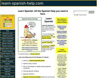 0911c1637a49aefc4e57ec5edeedf4d21540d816.jpg?uri=learn-spanish-help