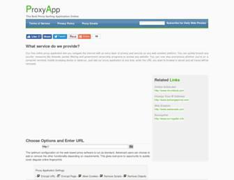 0911f752cff5a59d8d6451147bf976e9605708ad.jpg?uri=proxyapp