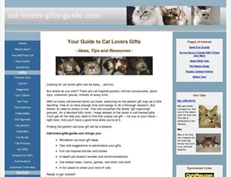 0912aa8748d65fb9aae8511abe95bdef3217939d.jpg?uri=cat-lovers-gifts-guide