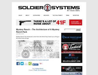 09149f8cc886ac5d4bfc9d32ca79c9a92b76d7e9.jpg?uri=soldiersystems