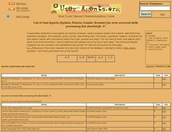 0916186581e22fb4d6a09c09b645197c1249d429.jpg?uri=user-agents