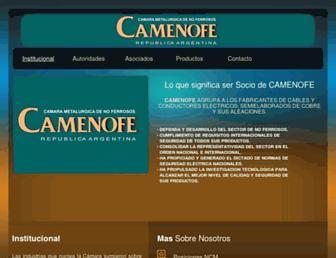 09170f86f0b4a6a0a8f6c9285a5a1cec8fcd0336.jpg?uri=camenofe.org