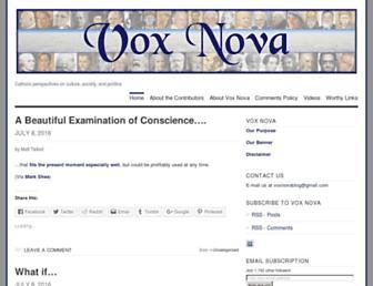 0919ee9cc791475459530e427054277d6c26b269.jpg?uri=vox-nova
