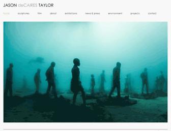 092217a9514711b0bd86168a6104bc0b4f6cec66.jpg?uri=underwatersculpture