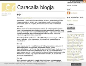 09257e0e51641a29905c660665fc75fc2e0de358.jpg?uri=caracallablog.blog