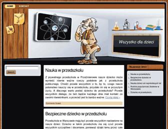 092c35a43ec8d5cbf4bf925fad669b8c8999cc31.jpg?uri=bajki-dla-dzieci.com