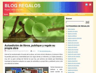 092e62f88023685af0b65f02a231ed8b5c8d9fa6.jpg?uri=blogregalos