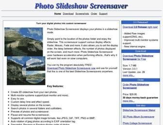 0932516584977b08b62d6c6871d75a1886e55275.jpg?uri=photo-slideshow-screensaver