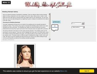 093a9d75c11bf2ce3fe183f783d64f4e32900d5d.jpg?uri=weddinghairstylegallery