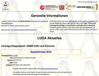 093cc99583e535973f3cc80d8b0dc365c6f5a731.jpg?uri=luga