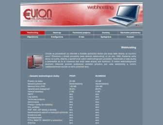 09482217c8b367c4222b4ec1caf220f0ae702b1a.jpg?uri=euron