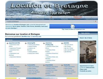 0948a5c992559b1481ccc72714fb6d0b00629023.jpg?uri=location-et-bretagne