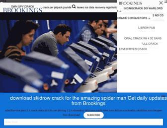 ibexrdrolas.ga screenshot