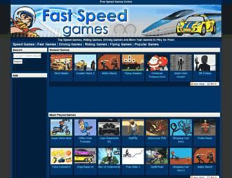 094d479054bf49f57524383239fec1bfdd9d7a0e.jpg?uri=fast-speed-games
