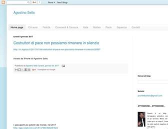 0953075a19020954ddbdfc9ea751b98df573fb95.jpg?uri=agostinosella.blogspot