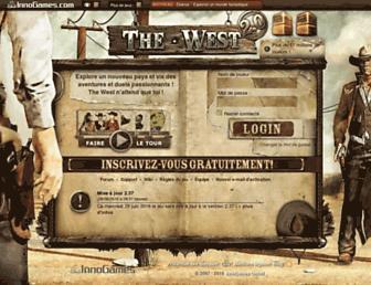 0954c55419a128c201a84b480d862943cdb7ecb5.jpg?uri=the-west