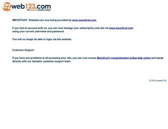 0961eecee5e88c3e488ae826ef65b7ecff633d29.jpg?uri=ezweb123