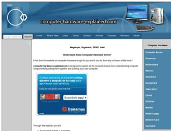 096529da891282ac2405b4f7616638c6dec3ab1b.jpg?uri=computer-hardware-explained