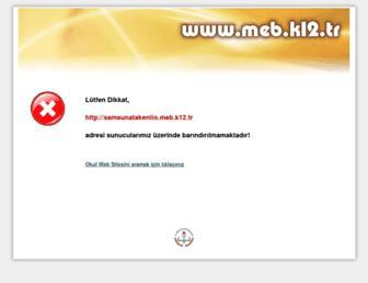 096bc02e6095af11acbf52ec5c4bbf90788a697b.jpg?uri=samsunatakentio.meb.k12
