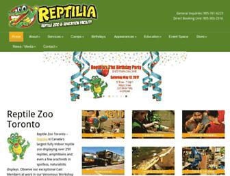096cfe492fc38fa960b67a21504a0859dcf3a26d.jpg?uri=reptilia
