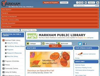 097126f2154549afcec1859a5f6b9092624f58c8.jpg?uri=mpl.markham