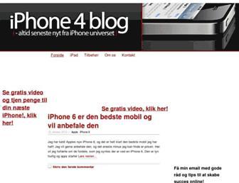 0974aa2893b317a6696968019beec216570b6312.jpg?uri=billigste-iphone-4g