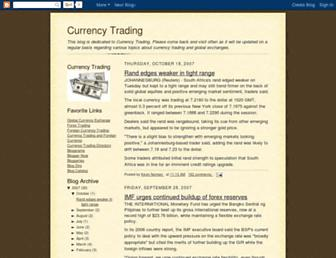097e335e96888f3c3f559899fce7366981402bd9.jpg?uri=global-currency-trading.blogspot