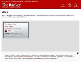 097ff8e786487121ecad3b82d1b94d6cfd916955.jpg?uri=video.thebanker