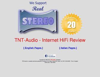 09912f9e0c7599ee83f408b98284124229b7ce89.jpg?uri=tnt-audio