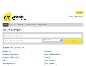 0992f3361a9daf109ba7c6118cc2552748252219.jpg?uri=careersinconstruction
