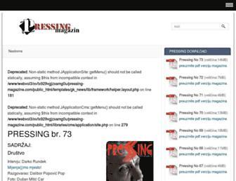 099b537e028ef91691dc7d000eed550e33301f7d.jpg?uri=pressing-magazine