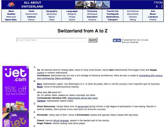 099befac2c7965bf268c3226c6f55ebc131fe753.jpg?uri=all-about-switzerland