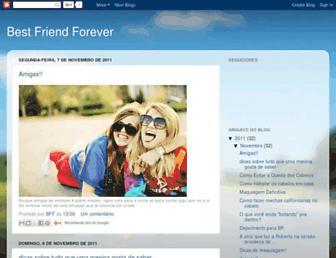 099c7e70e3200578b1112de428337695c24bc882.jpg?uri=bff-bestfriendforever.blogspot