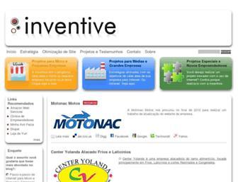 099cf65d3b0ffcfd8bd426b7a36c14a1b9c59544.jpg?uri=inventive.com